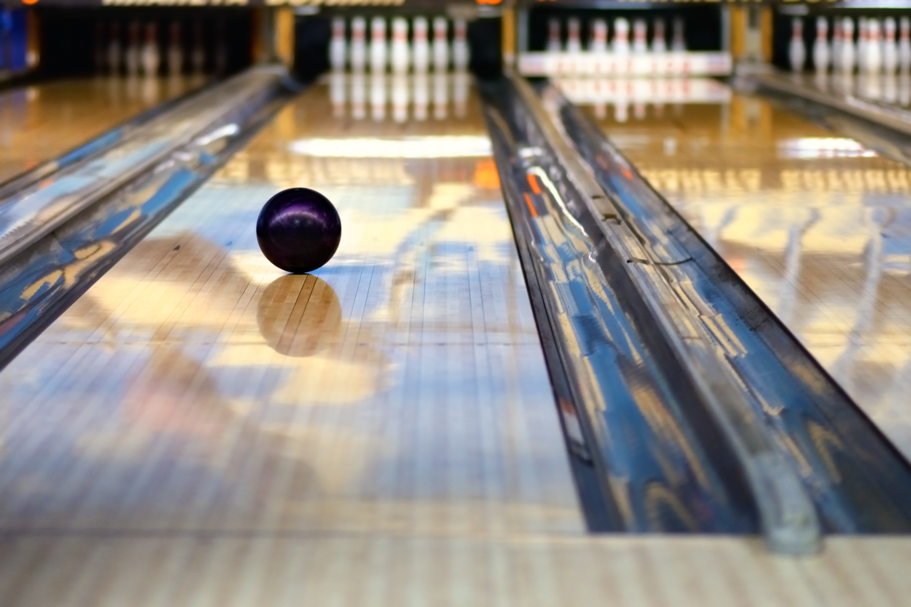 bowling alleys prices hours ten down bowling roseburg or